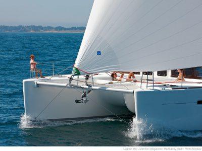 Catamaran Sarita Phuquoc 4 (1)
